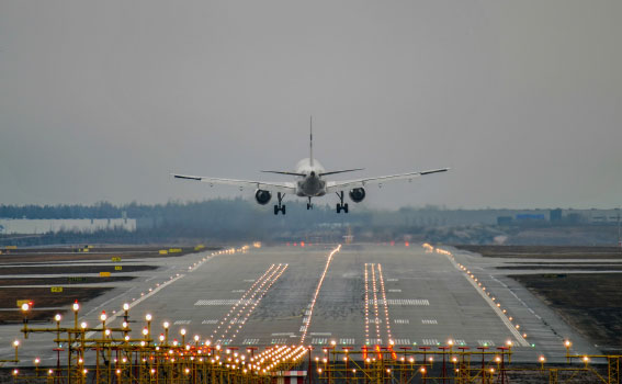 airfield lighting Airport lighting specialists is an australian owned company providing a comprehensive service to aerodromes throughout australia and internationally.